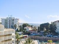 French property for sale in CANNES, Alpes Maritimes - €175,000 - photo 10