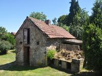 French property for sale in MONTAIGUT LE BLANC, Creuse - €90,000 - photo 8