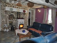 French property for sale in MONTAIGUT LE BLANC, Creuse - €90,000 - photo 2