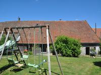 French property for sale in MONTAIGUT LE BLANC, Creuse - €90,000 - photo 7