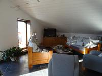 French property for sale in LA COTE D AIME, Savoie - €627,900 - photo 6