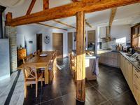 Maison à vendre à LA COTE D AIME en Savoie - photo 3