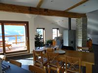 French property for sale in LA COTE D AIME, Savoie - €627,900 - photo 4