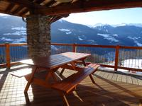 French property for sale in LA COTE D AIME, Savoie - €627,900 - photo 3