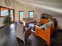 Maison à vendre à LA COTE D AIME en Savoie - photo 2