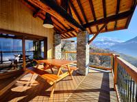 Maison à vendre à LA COTE D AIME en Savoie - photo 1