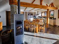 Maison à vendre à LA COTE D AIME en Savoie - photo 4