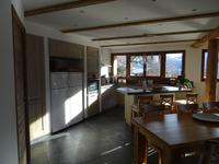French property for sale in LA COTE D AIME, Savoie - €627,900 - photo 5