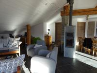 French property for sale in LA COTE D AIME, Savoie - €627,900 - photo 7