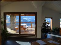 French property for sale in LA COTE D AIME, Savoie - €627,900 - photo 8