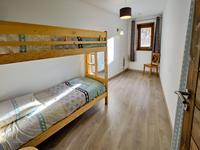 Maison à vendre à LA COTE D AIME en Savoie - photo 7