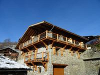 French property, houses and homes for sale inLA COTE D AIMESavoie French_Alps