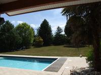 French property for sale in SURIS, Charente - €355,100 - photo 6