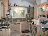 French property for sale in SURIS, Charente - €355,100 - photo 4