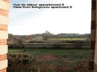 French property for sale in CROZANT, Creuse - €130,800 - photo 2