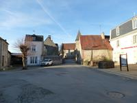 French property for sale in CROZANT, Creuse - €130,800 - photo 3