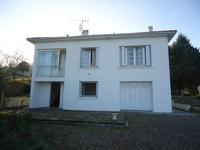 French property, houses and homes for sale inSTE LIVRADE SUR LOTLot_et_Garonne Aquitaine