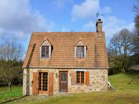 maison à vendre à CHAMP DU BOULT, Calvados, Basse_Normandie, avec Leggett Immobilier