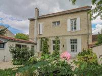 houses and homes for sale inMANSLECharente Poitou_Charentes
