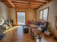 French property for sale in BELLECOMBE EN BAUGES, Savoie - €373,800 - photo 6