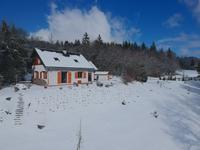 French property for sale in BELLECOMBE EN BAUGES, Savoie - €373,800 - photo 2