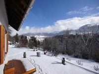 French property for sale in BELLECOMBE EN BAUGES, Savoie - €373,800 - photo 1