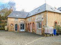 French property for sale in ST PIERRE SUR ORTHE, Mayenne - €230,050 - photo 9
