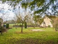 French property for sale in ST PIERRE SUR ORTHE, Mayenne - €230,050 - photo 10