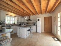 Maison à vendre à BARBASTE en Lot et Garonne - photo 3