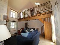 Maison à vendre à BARBASTE en Lot et Garonne - photo 4