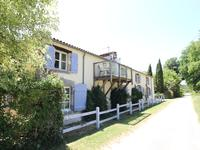 houses and homes for sale inBARBASTELot_et_Garonne Aquitaine