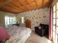 Maison à vendre à BARBASTE en Lot et Garonne - photo 6