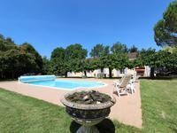 Maison à vendre à BARBASTE en Lot et Garonne - photo 1