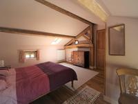 Maison à vendre à BARBASTE en Lot et Garonne - photo 7