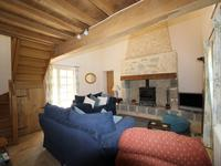 Maison à vendre à BARBASTE en Lot et Garonne - photo 5