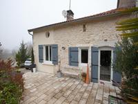 Maison rénovée de 173 m²