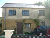French property for sale in TREMEUR, Cotes d Armor - €88,000 - photo 10