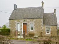 houses and homes for sale inTINCHEBRAYOrne Normandy