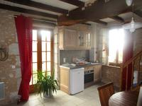 French property for sale in NEUVIC, Dordogne - €685,000 - photo 8