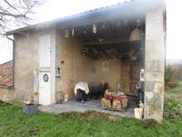 French property for sale in NEUVIC, Dordogne - €685,000 - photo 3