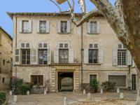 French property for sale in AVIGNON, Vaucluse - €2,340,000 - photo 4