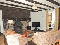 French property for sale in SEGUR LE CHATEAU, Correze - €349,800 - photo 5