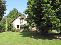 French property for sale in SEGUR LE CHATEAU, Correze - €349,800 - photo 10
