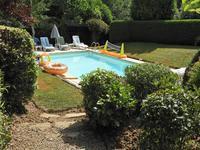 French property for sale in SEGUR LE CHATEAU, Correze - €349,800 - photo 7