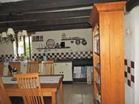 French property for sale in SEGUR LE CHATEAU, Correze - €349,800 - photo 4