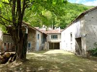 French property, houses and homes for sale inSIRADANHautes_Pyrenees Midi_Pyrenees