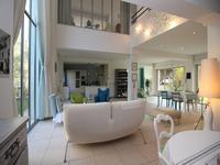 Maison à vendre à LOCHES en Indre et Loire - photo 2