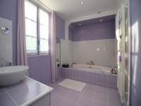 Maison à vendre à LOCHES en Indre et Loire - photo 7