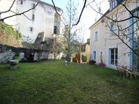 Maison à vendre à LOCHES en Indre et Loire - photo 4