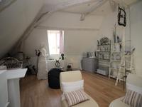Maison à vendre à LOCHES en Indre et Loire - photo 9